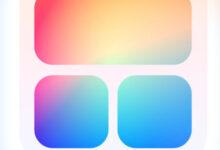 تطبيقات الأسبوع للايفون والايباد - إليك مجموعة تطبيقات مميزة وعروض مجانية لفترة محدودة!