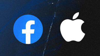 تحديث iOS 14.5 - فيسبوك تشرح كيف ستوثر خاصية منع التتبع على الإعلانات!