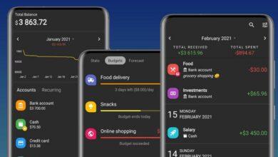 تطبيقات الأسبوع للاندرويد – تطبيقات وألعاب جديدة وأساسية وتستحق التجربة لهذا الأسبوع