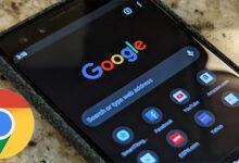 كيفية تسريع جوجل كروم على الأندرويد