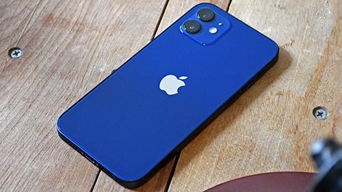 أفضل 5 هواتف ذكية لمختلف الميزانيات