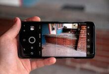 أفضل 8 تطبيقات كاميرا للتصوير على الأندرويد في 2021