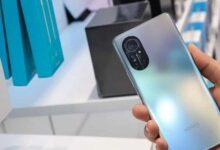الكشف عن مواصفات هاتف أونور 50 برو بلس وتفاصيله – هل يشكل عودة قوية؟