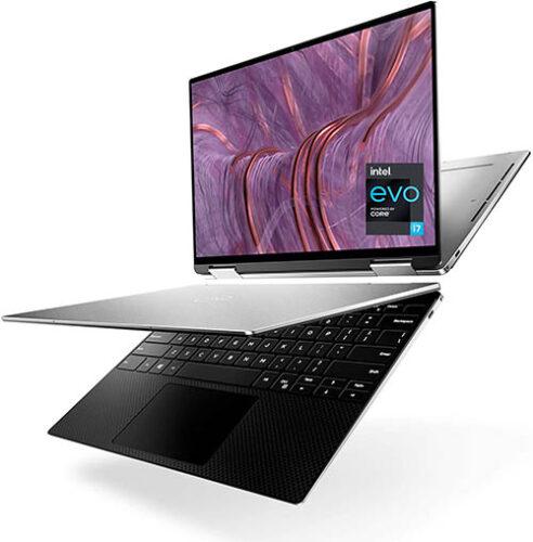 أفضل الحواسيب الهجينة في 2021