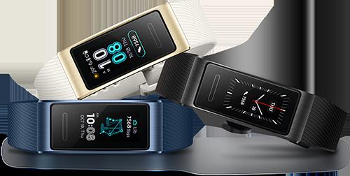 Huawei smart watch 3