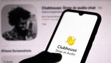 تطبيق Clubhouse يصل أخيرًا وبشكل رسمي للاندرويد – إليك كيفية تحميله واستخدامه