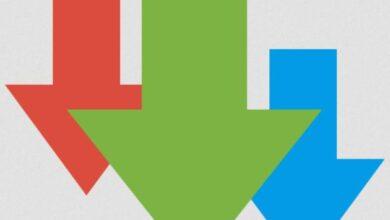 تطبيق بسيط يمنعك من نسيان الأمور المهمة وبديل برنامج IDM للاندرويد