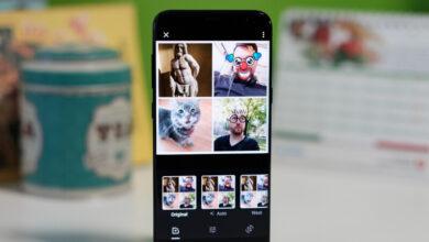 فرصتك الأخيرة لرفع صورك على قوقل مجانًا بشكل غير محدود – إليك التفاصيل