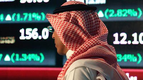 كيف تستطيع أفضل منصة تداول الأسهم السعودية اجتذاب المزيد من العملاء؟