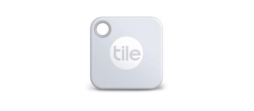 أجهزة شركة Tile
