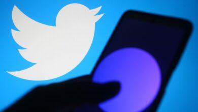 تأكيد المعلومات حول اشتراك تويتر المدفوع Twitter Blue – إليك التفاصيل