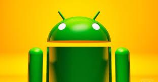 قريبًا سيمكن تحسين أداء هواتف أندرويد من خلال تحديثات من متجر بلاي!