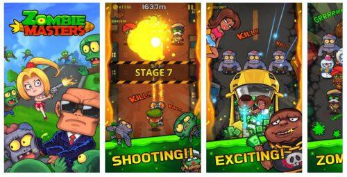 تطبيقات رمضان للاندرويد (28) – تطبيقات وألعاب مفيدة ومسلية متاحة مجانًا لفترة محدودة