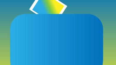 تطبيقات الاسبوع للاندرويد – مجموعة مختارة بعناية من التطبيقات، الألعاب والعروض المتاحة مجانًا مؤقتًا
