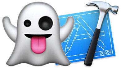 فيروس XCodeGhost - الكشف عن أكبر اختراق في تاريخ هواتف الايفون!