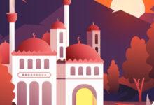 تطبيقات العيد للايفون والايباد - تطبيقات وعروض مميزة بمناسبة عيد الفطر المبارك!