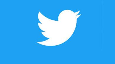 ما نعرفه عن خدمة تويتر Blue المدفوعة حتى الآن!