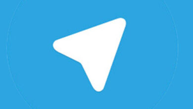 مؤسس تيليجرام يوجه انتقادات حادة لأبل - وهذه هي الأسباب!