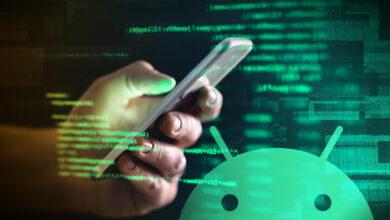 ثغرة في غاية الخطورة تصيب أكثر من 40% من هواتف أندرويد حول العالم وتسمح بالتصنت للمكالمات