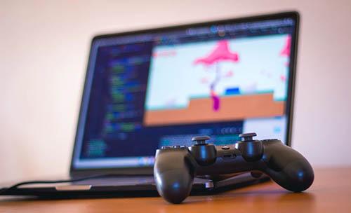 أفضل الحواسيب المحمولة للألعاب في عام 2021 (الجزء الثاني)