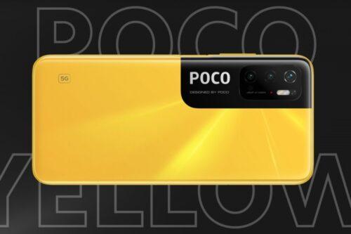 إطلاق هاتف بوكو M3 برو مع معالج Dimensity 700 – إليك كامل التفاصيل