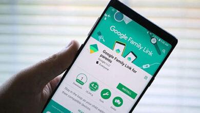 كل ما يلزمك معرفته عن تطبيق الرقابة الأبوية من جوجل Family Link