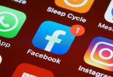 وفقاً للإحصائيات - 20 تطبيق هم الأسوأ في استنزاف بطارية هاتفك.