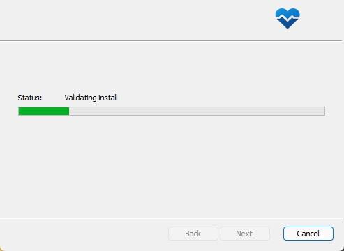 كيف تعرف إن كان جهازك سيدعم تشغيل ويندوز 11 الجديد أو لا؟