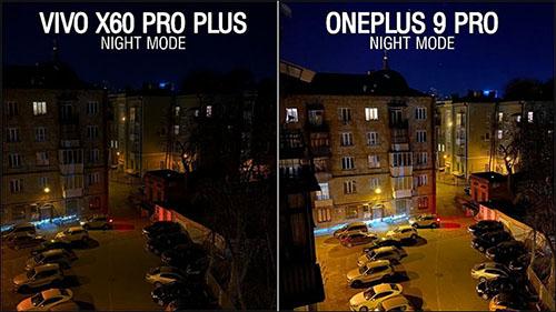 إمكانيات مذهلة في هاتف OnePlus 9 Pro سوف تدفعك لشرائه فوراً!