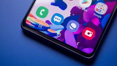 جالكسي S21 FE يظهر في تسريب ضخم للتصميم والمواصفات – أفضل هاتف في هذه الفئة من سامسونج؟