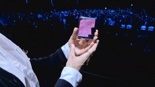 هذا هو الموعد المتوقع لمؤتمر سامسونج القادم، وهذه هي الأجهزة القادمة