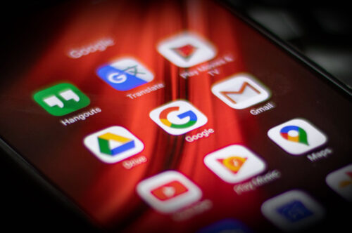ثغرة في أحد تطبيقات أندرويد الافتراضية عرضت بيانات 5 مليار مستخدم للسرقة والتسريب!