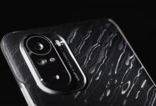 ريدمي تستعد لإطلاق سلسلة هواتف Redmi K50 وهذه هي أبرز ملامحها