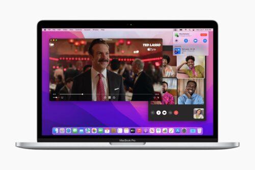تحديث macOS Monterey – إليك جميع المميزات والخواص الجديدة لواحد من أضخم التحديثات