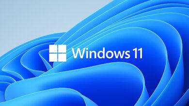 تعرف على متطلبات تشغيل نظام ويندوز 11 - مفاجأة ليست سارة لمالكي الأجهزة القديمة