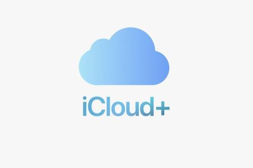 تحديث iOS 15 و iPadOS 15 - كل مزايا الآي كلاود الجديدة!