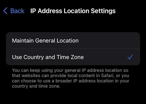تحديث iOS 15 و iPadOS 15 - ما الجديد في النسخة التجريبية الثانية Beta 2 ؟