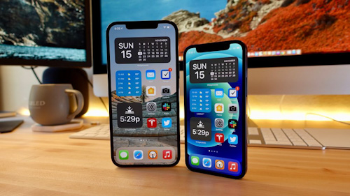 تقرير - أهم التوقعات لهواتف ايفون 14 في العام القادم 2022