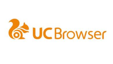 تحذير - متصفح UC Browser على الايفون يتجسس على المستخدمين!