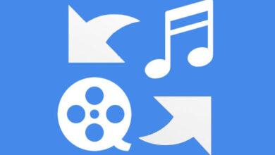 تطبيقات الأسبوع للايفون والايباد - تطبيقات أساسية لكافة الاستخدامات اليومية وعروض مجانية لفترة محدودة!