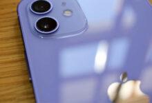 إليك تسريبات مهمة حول سعة البطارية في هواتف ايفون 13 القادمة!
