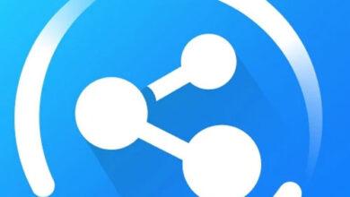 تطبيقات الاسبوع للاندرويد – تطبيقات وألعاب تستحق التحميل مع عروض مجانية ومميزة