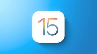 تحديث iOS 15 - ما الجديد في تطبيق الموسيقى Apple Music ؟