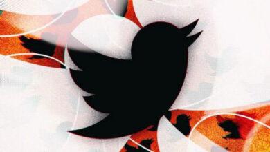 تويتر تخطط لإطلاق خاصية ردود الأفعال على التغريدات تمامًا مثل فيسبوك
