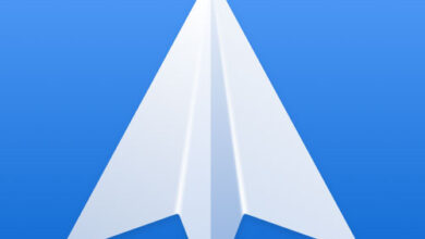 تطبيقات الاسبوع للاندرويد – مجموعة مميزة أفضل التطبيقات والألعاب لمنصة أندرويد تستحق التجربة