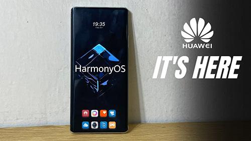 كل ما تودون معرفته عن سلسلة هواتف هواوي القادمة Huawei P50 - السعر وموعد الطرح والمواصفات