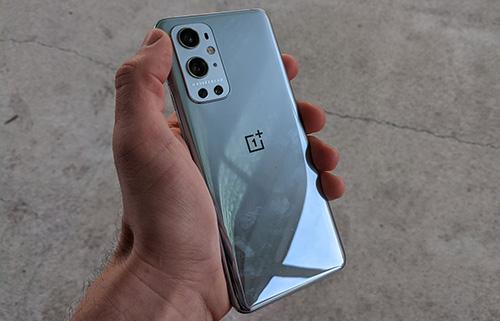 تسريب مواصفات هاتف OnePlus Nord 2