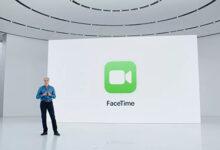 خدمة FaceTime قادمة لنظام ويندوز واندرويد - إليكم ما لدينا من تفاصيل