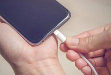 15 نصيحة للحفاظ على عمر بطارية الهاتف من التآكل والتدهور الزمني