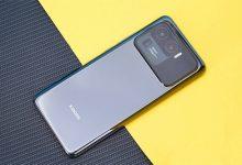 تسريبات - شاومي تعمل على إطلاق إحدى هواتف الفئة الرائدة المزودة بتقنية UWB